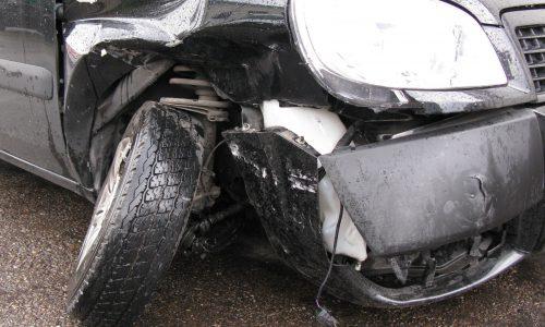 Erstellung von Unfallgutachten